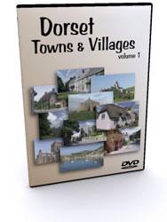 dorset villages vol 1