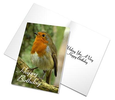 wholesale-birthday-cards